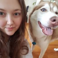 Stefania C.'s profile image