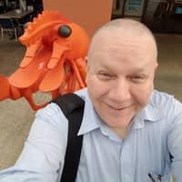 Paul Y.'s profile image