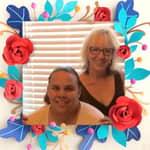 Janet & Deanna D.