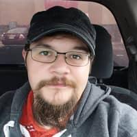 Dallas D.'s profile image