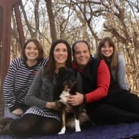 Shawn & Melissa's dog boarding