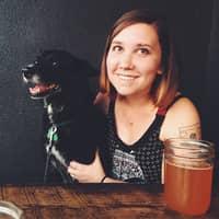 Lisa W.'s profile image
