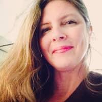Tallulah H.'s profile image