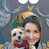 Angelica W.'s profile image