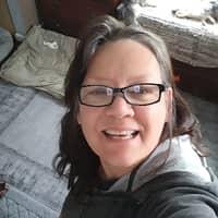 Juli J.'s profile image