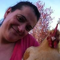 Trisha R.'s profile image