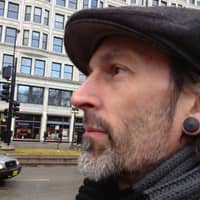 Michael F.'s profile image