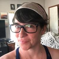 Lindsay H.'s profile image