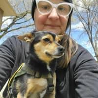 Lori R.'s profile image