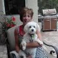 Corinne J.'s profile image