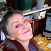 Melinda F.'s profile image