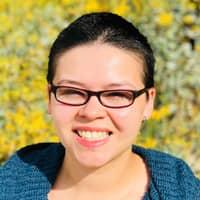 Amanda E.'s profile image