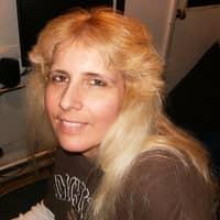 Laurie L.'s profile image