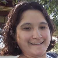Tammy S.'s profile image