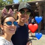 Jessica & Gabriel P.