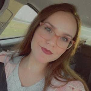 Alexis N.