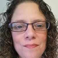 Teri K.'s profile image
