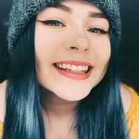 Hannah S.'s profile image
