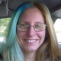 Christine M.'s profile image