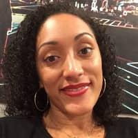 Gianna R.'s profile image