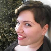 Chloe D.'s profile image