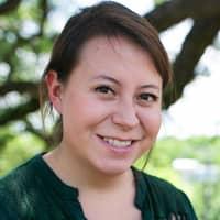 Angie R.'s profile image