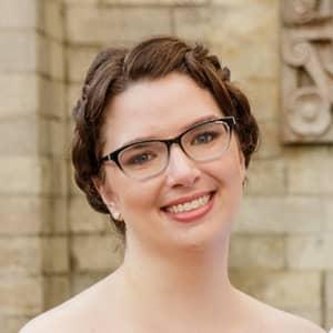 Katelynn C.