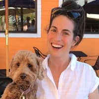 Katie B.'s profile image