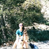 Shannon L.'s profile image