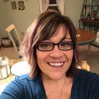 Toni V.'s profile image