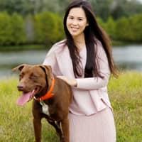 Juhyun P.'s profile image