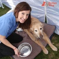 Emily D.'s profile image
