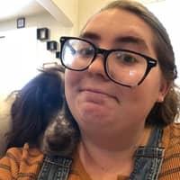 Grace V.'s profile image
