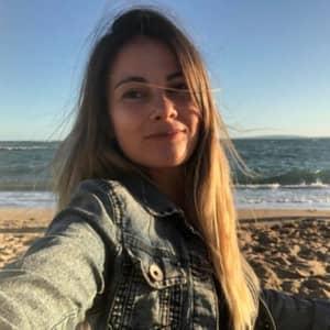 Melina L.