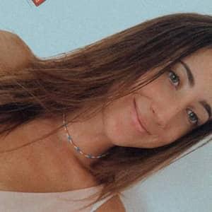 Carla H.