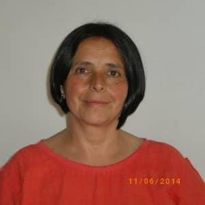 Ma. Àngels R.