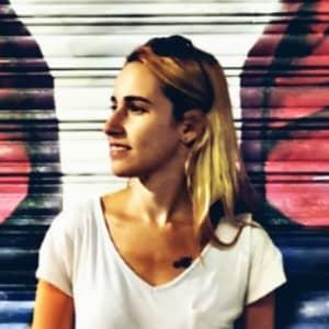 Blanca V.