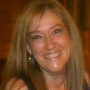 Maria Victoria A.