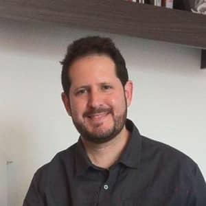 Gonzalo L.