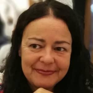 Rosa María S.