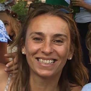 Maria Jesús Á.