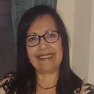 Iliana Q.