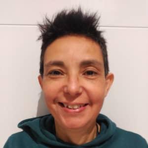 Maria Eugenia C.