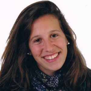 Carlota M.