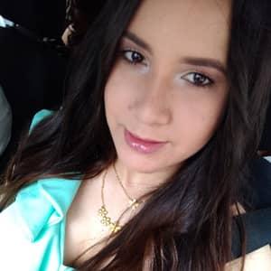 Belmira D.