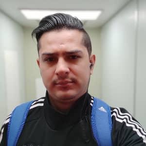 Juan Felipe M.