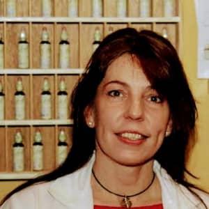 María U.