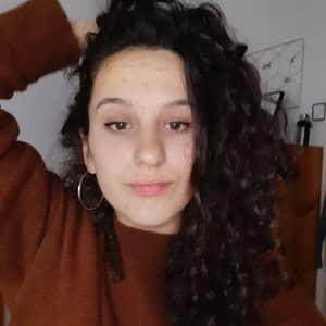 Aida B.