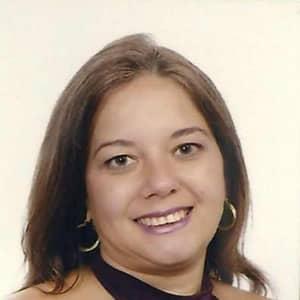 Maryury Elena R.