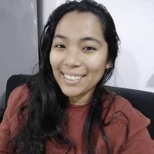 Amira J G.